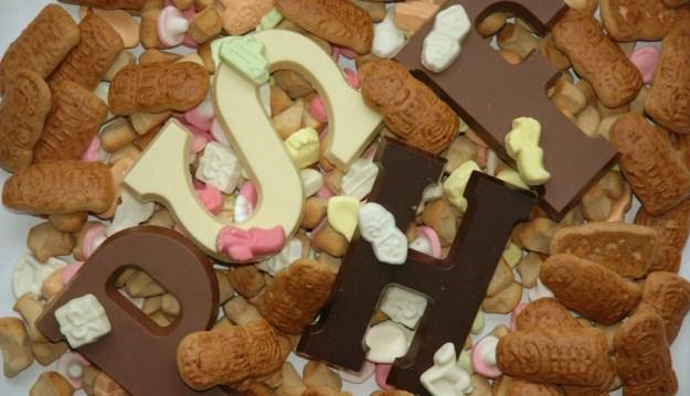 snoepgoed2