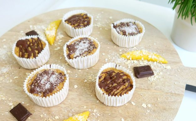 gezonde-havermout-muffins2