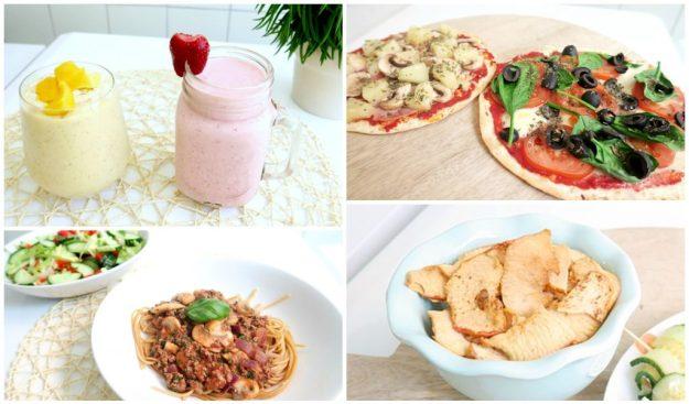 gezonde-recepten-voor-kinderen