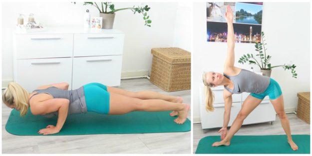 yoga-collage4