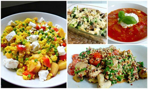 gezonde-vegetarische-recepten