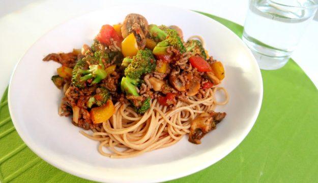 recept-spaghetti-gehakt