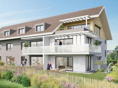 Cottage d'Arbere (1)