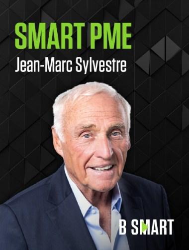 Emission SMART PME