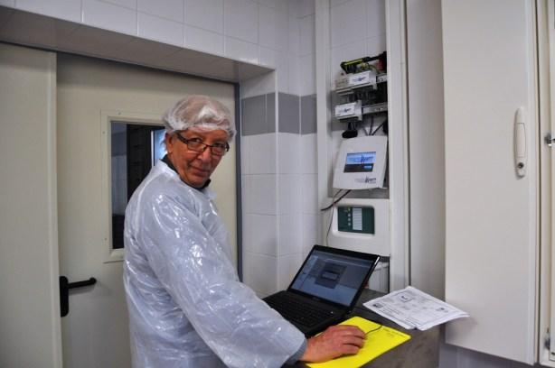 Terawatt optimiseurs énergies électriques