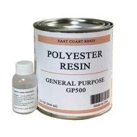 polyesterResin_2