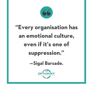 emotional culture