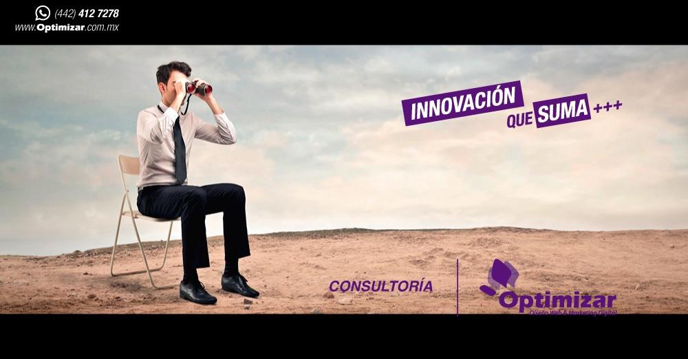 Consultoria y Asesoria Web