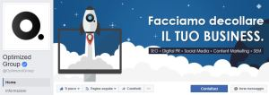 agenzia-social-media-marketing