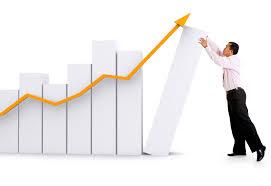 crescita business