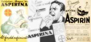 logo_aspirina