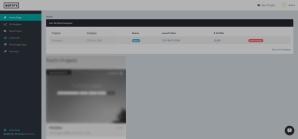 Botify Dashboard Introduttiva