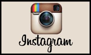 come si usa Instagram