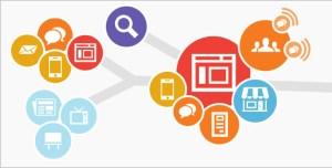 web marketing : come intercettare i clienti