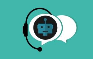 chatbot cosa sono