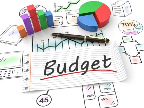 budgets and financial reports optimized solutions