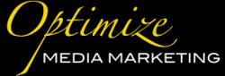Optimize Media Marketing