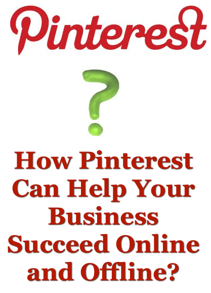 pinterest-marketing-graphic