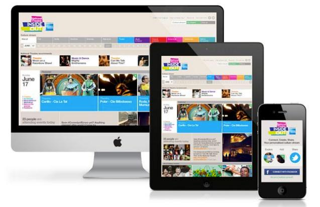 Website Design – Why make it mobile responsive