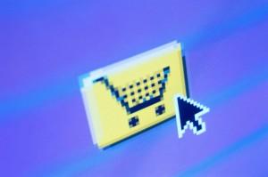 Mobile shopping: How men shop.