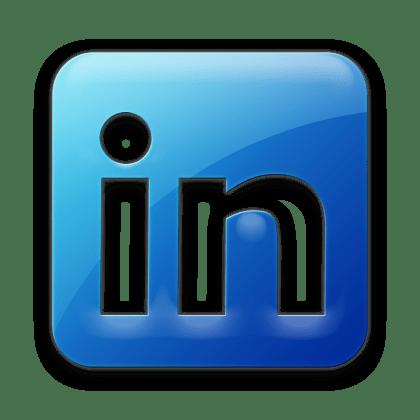 LinkedIn is a registered trademark of LinkedIn Corporation
