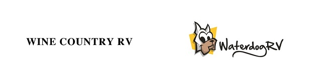 A new name and new brand for Wine Country RV