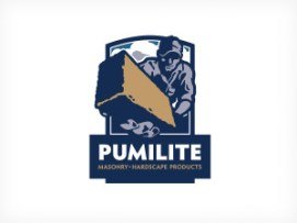 company logos positioning strategy for Pumilite