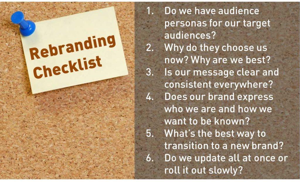 rebranding-checklist