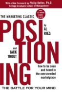 positioning-battle-for-your-mind