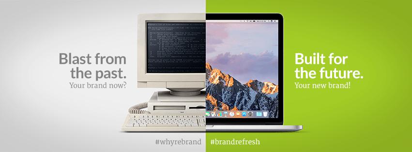 why-rebrand-seize-future