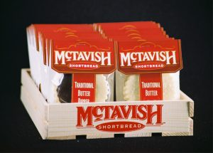 old-cookie-packaging-mctavish