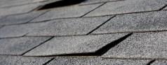 wind-damage-shingles