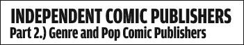 indy-genre-comic-publishers