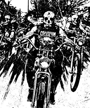 ryan-patterson-bikers