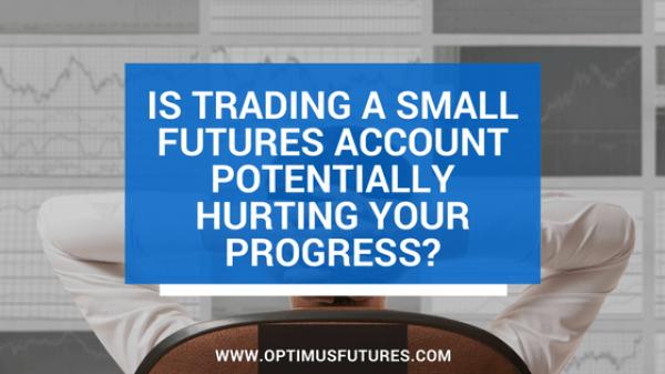 futures account