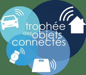 Trophée des objets connectés
