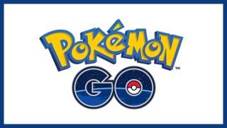 pokemon Logo