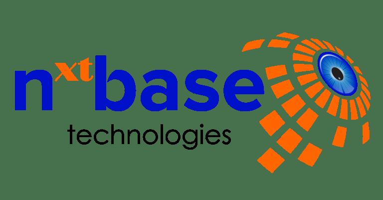 nxtbase logo