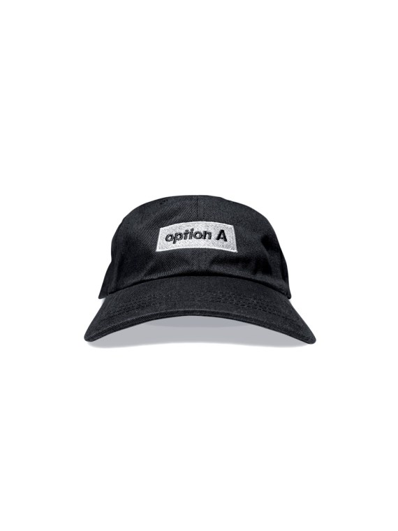 option-a-nyc-dadhat-option_a_box-black-white-front