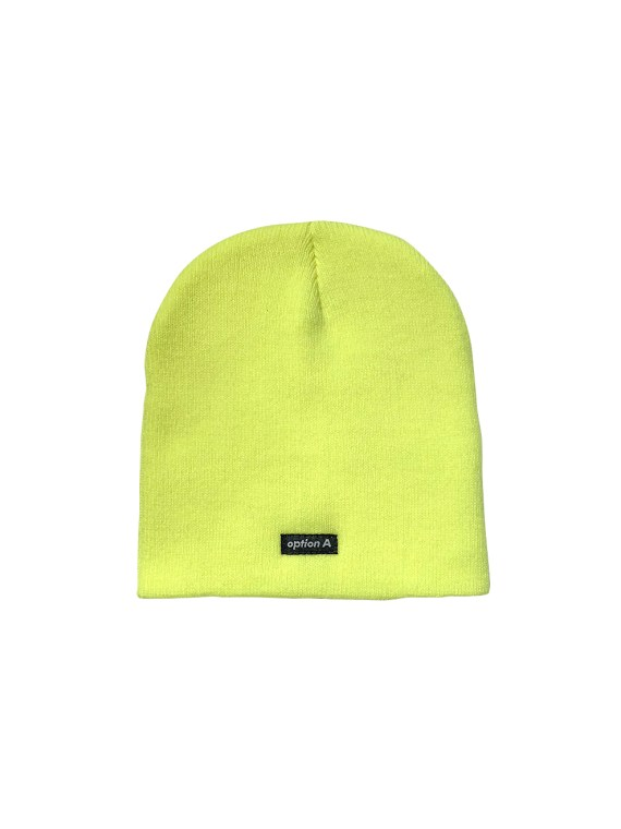 option-a-nyc-limegreen-skully-front