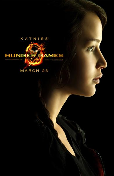 how many pages are in hunger games