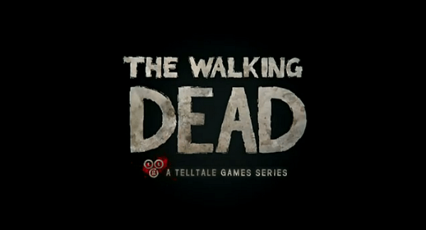 the-walking-dead-video-game-telltale-games