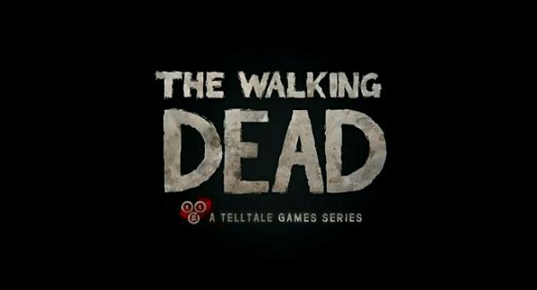 the-walking-dead-video-game-telltale-games