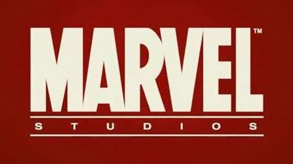 marvel-studios-logo2