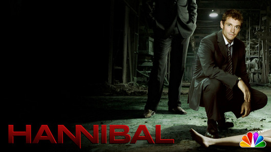 Hannibal-NBC-season-1-poster