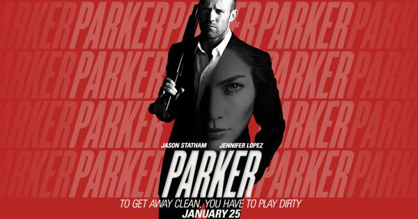 Parker-Movie-Trailer