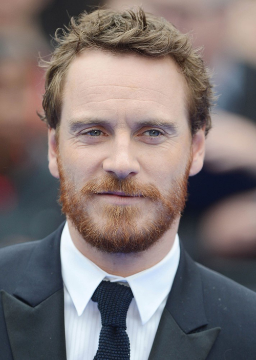 michael-fassbender-uk-premiere-prometheus-01