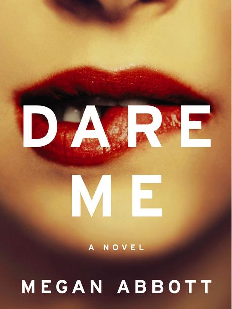 dare-me-book-cover