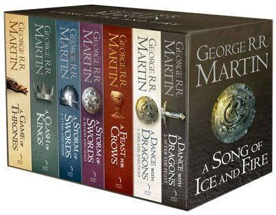 A-Song-of-Ice-and-Fire-Volumes-1-5-Box-Set