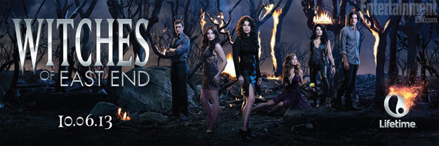 witchesofeastendlook1